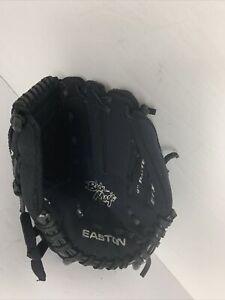 "Easton Black Magic 9"" Baseball Glove ETX 9N"