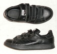 Chaussures noirs adidas pour femme pointure 38 | eBay