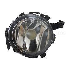 For Seat Ibiza MK5 7/2008 - > Front Fog Light Lamp Passenger Side N/S