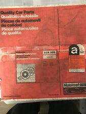 Nos Genuine Ford  SIERRA 2.3D 82 to 93 Clutch Kit 5013356