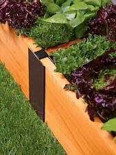 Gardener's Supply Lifetime In-Line Connectors 12