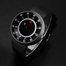 Fashion Men Luxury Army Date Sport Wrist Watch Waterproof Analog Quartz Watch Y5