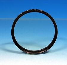 Kenko Ø52mm UV-Filter filter filtre Mc SL-39 Einschraub screw in - (90905)