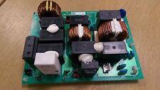 Placa de filtro de ruido de aire acondicionado Mitsubishi T7WE20346 para puhz-RP35VHA4