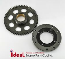 Heavy Duty Starter Clutch Gear BMW F650 CS G650 X Challenge Xcountry Xmoto GS