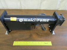 Omnichrome Melles Griot Helium Cadmium Laser Model 439