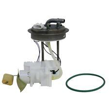 GMB Fuel Pump Module 530-2256 For Chevrolet GMC Suburban 2500 2004-2007