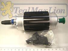 Pompe à essence électrique Peugeot 604 injection XN6 505 injection ZEJ ZDJK XN6