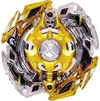 Best Gift Beyblade Burst B-111-B86 Legend Spriggan.7.Mr Spinning & Launcher Toy