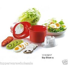 New Tupperware Ezy Slicer (1)