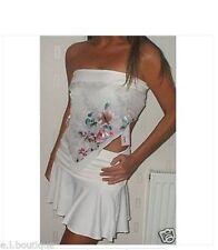 Women's Petite Top Skirt Suits & Tailoring