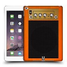 Accessori arancioni marca Apple per tablet ed eBook per iPad Pro 1ª generazione