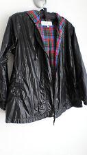 SEE BY CHLOE black light short coat, size UK12-14, Brand new