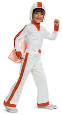 Duke Caboom Child Costume S M Toy Story 4 Boys Kids Halloween
