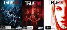 True Blood COMPLETE Season 3 4 5 : NEW DVD