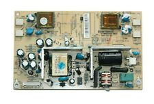 Power Supply Unit AI-0066 LG FLATRON F1470P
