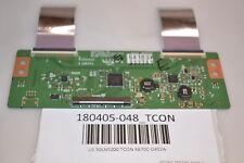 LG 50LN5200 TCON 6870C-0452A