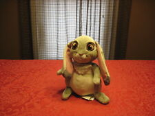 "Sweet 11"" Disney Northwest Sofia the First Plush Bunny (62)"