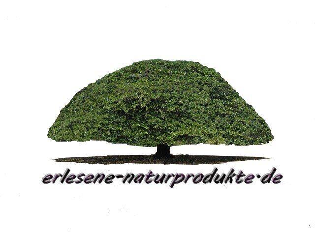 erlesene-naturprodukte