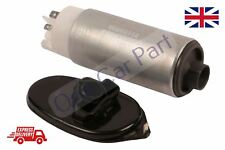 IN TANK DIESEL FUEL PUMP FOR ROVER 75 CDT *filter included* BRAND NEW