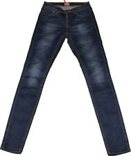 Only jeans Skinny talla s l34 Stretch Top