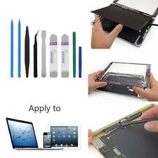 8pcs Mobile Phone PC Laptop Repair Screwdriver Disassembly Open Tools Kit Set