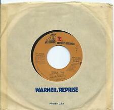 Dianne Brooks:Kinky Love/Brown skin rose:US REprise:Northern Soul Re-Issue