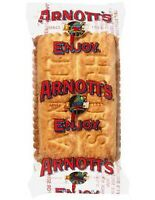 Arnotts Biscuits Scotch Finger And Nice Portions 150 Pack