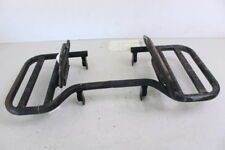 2002  ARCTIC CAT 90 Youth 2x4 Foot Pegs