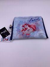Disney Japan: The Little Mermaid: Ariel Reusable Tote Bag (E1)