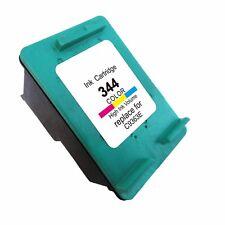 Cartucho tinta GENÉRICO 344 XL Photosmart 2610 d5160 Deskjet 5740 6940 NON OEM