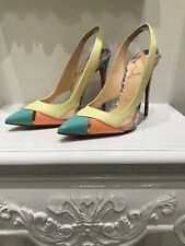 36b03c0a0c2 Christian Louboutin Pigalle Heels US Size 6 for Women for sale | eBay