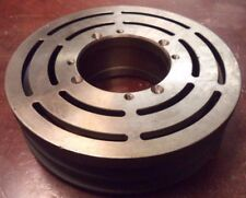 THERMO KING PULLEY P/N 77-1752