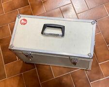 Leica Carrying Case 280mm APO-Telyt-R f2.8
