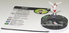 WASP #023 #23 Avengers/Defenders War Marvel HeroClix
