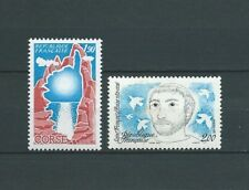 FRANCE - 1982 YT 2197 à 2198 - TIMBRES NEUFS** MNH LUXE
