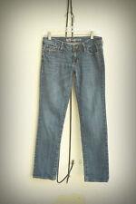 BULLHEAD VENICE Size 3 Short Denim Jeans