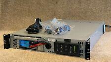 APC 2200 2U (Rack) UPS -NF/OC- Brand new batteries - 12M RTB **Special offer**