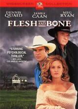 Flesh and Bone DVD NEUF SOUS BLISTER