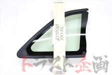 663101580 OEM Side Glass Normal Film RHS Driver Side GTR R34 BNR34 83306-AA110