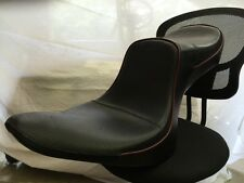 Motorcycle Seat for Honda