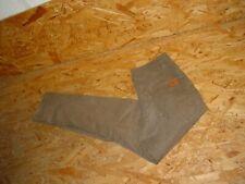 Jungen Stretchjeans/Jeans v.S.OLIVER Gr.170/reg dunkelgrau Seattle