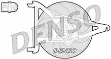 Denso Engine Cooling Fan DER21021 Replaces 1253.59-1254.58