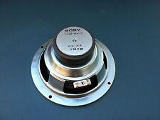 """SONY 1-826-454-11, 6-3/4"""""""" O.D.  6 ohm  woofer/speaker #1"""