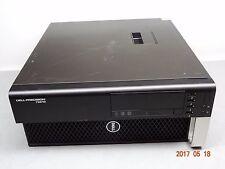 Dell Precision T3610 Workstation Xeon E5-1620 V2, 300GB, 16GB RAM,No OS #TQ1154