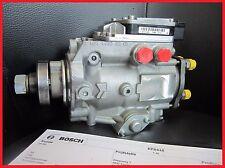 . Einspritzpumpe . Opel . Vectra B . Saab . 0470504004 . 0986444003