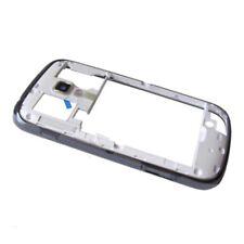 Carcasa Intermedia Samsung Galaxy Trend S7560 S7562 S7580 Negro Original Usado
