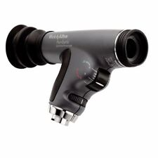 Direct Ophthalmoscope