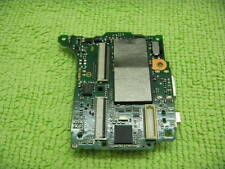 GENUINE PANASONIC DMC-ZS20 SYSTEM MAIN BOARD PARTS FOR REPAIR