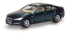 BUSCH 200129078 Spur N Jaguar XF von Oxford  #NEU in OVP#